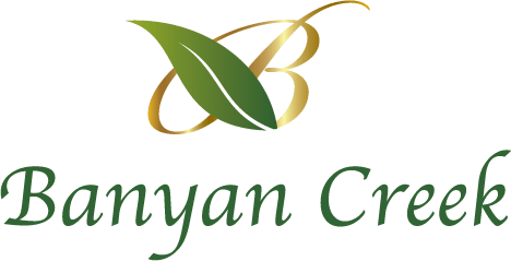 Banyan Creek Golf Course – Palm City – Florida